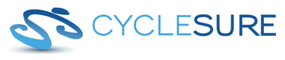 CycleSure Bicycle Insurance